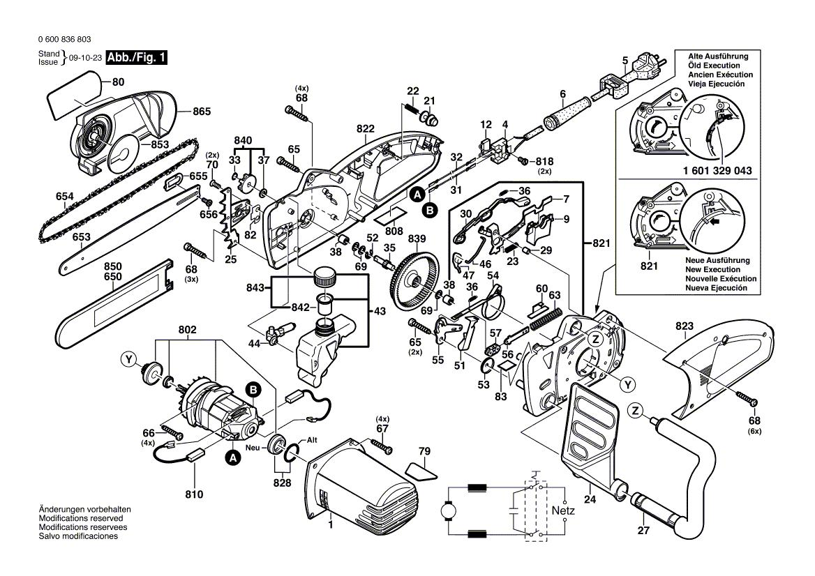 Poulan Chainsaw Wild Thing Wiring Diagram And Engine Carburetor P4018wt Type Gas Parts C 16962 17147 17801 Moreover Chain Saw 24 Inch Also