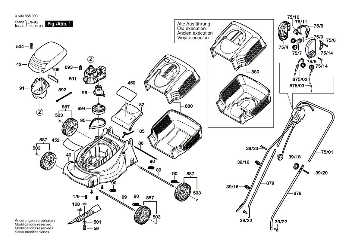 How To Wacker Neuson Wp1540 Wp1550 Drive Belt Replacement also Honda Gx160 Parts Diagram moreover Hr173 Governor Arm 2490348 besides Mower Oil Type And Capacity further 597943. on husqvarna generator